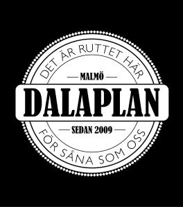 FINAL_LOGGA_DALAPLAN-04